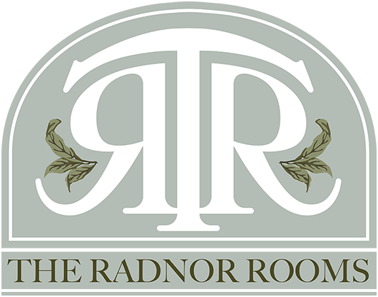 The Radnor Rooms