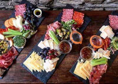 The-Radnor-Rooms-Gallery-2019-charcuterie-boards