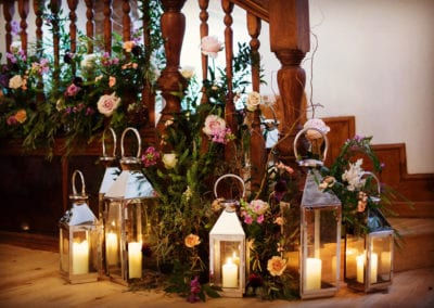 The-Radnor-Rooms-Gallery-2019-lanterns
